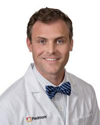 Matt Crim, MD