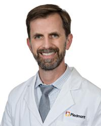 Jonathan Murrow, MD