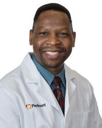Martins Ogundipe, MD