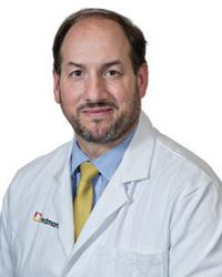 Tom Wells, MD
