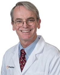 Fred Young, MD